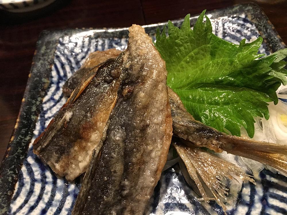 3月4日(土)晩ご飯