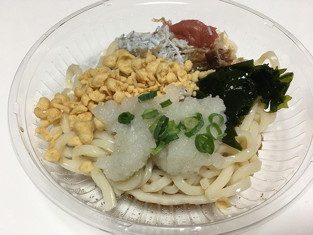 5月29日(月)昼ご飯