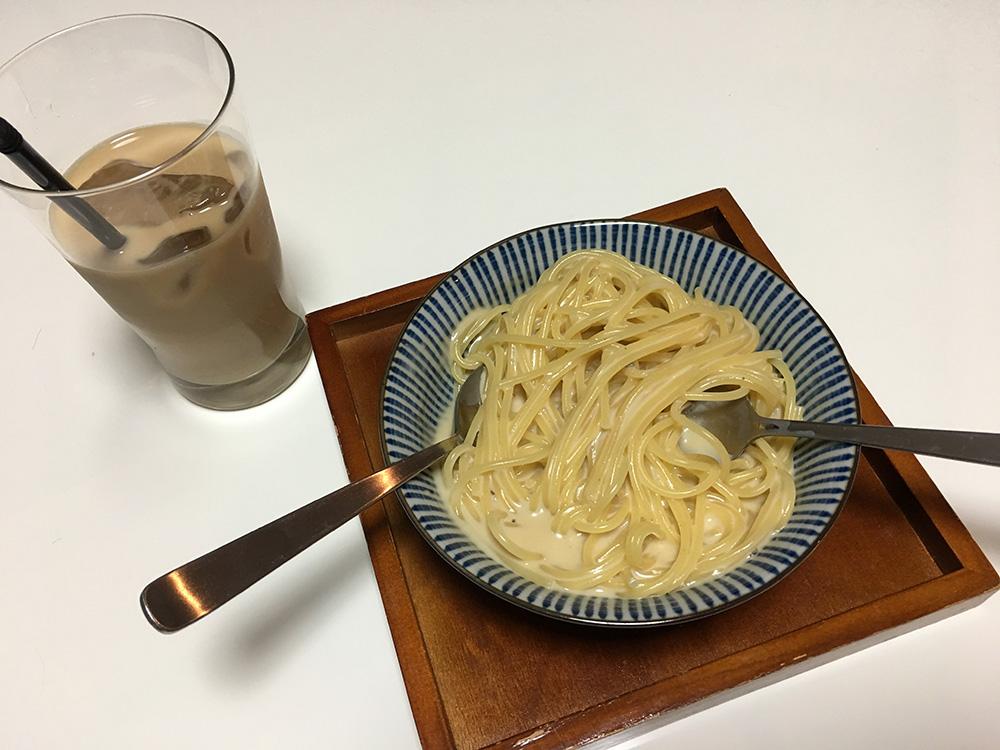 6月11日(日)間食