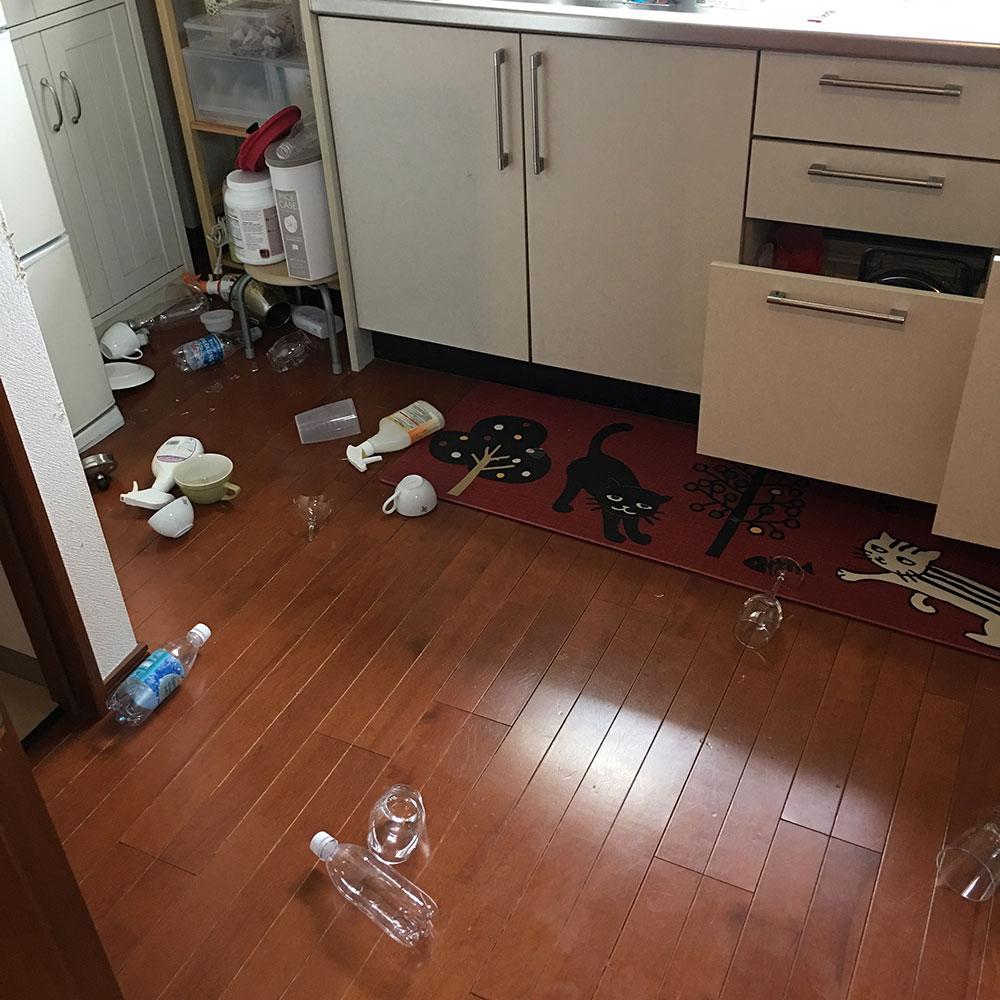 地震で散乱1