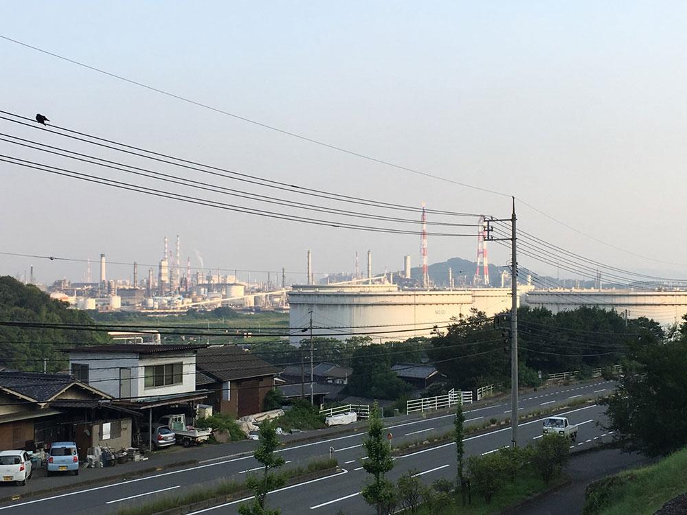 瀬戸大橋スパリゾート2